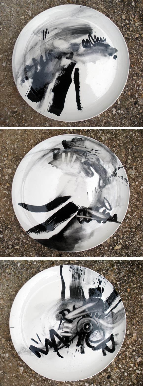 conor-ceramiche-1