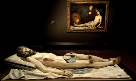 Dead-Christ-by-Gregorio-F-001