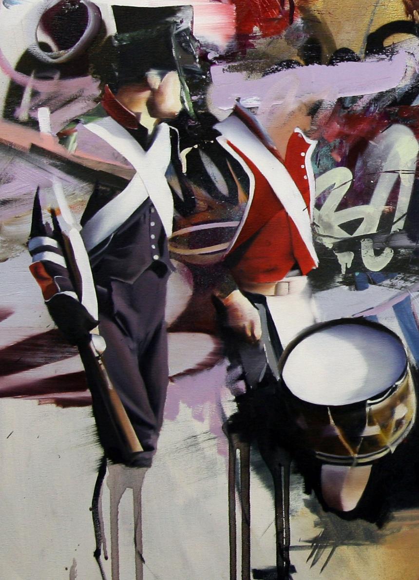 Drumsdetail1